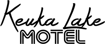 Keuka Lake Motel